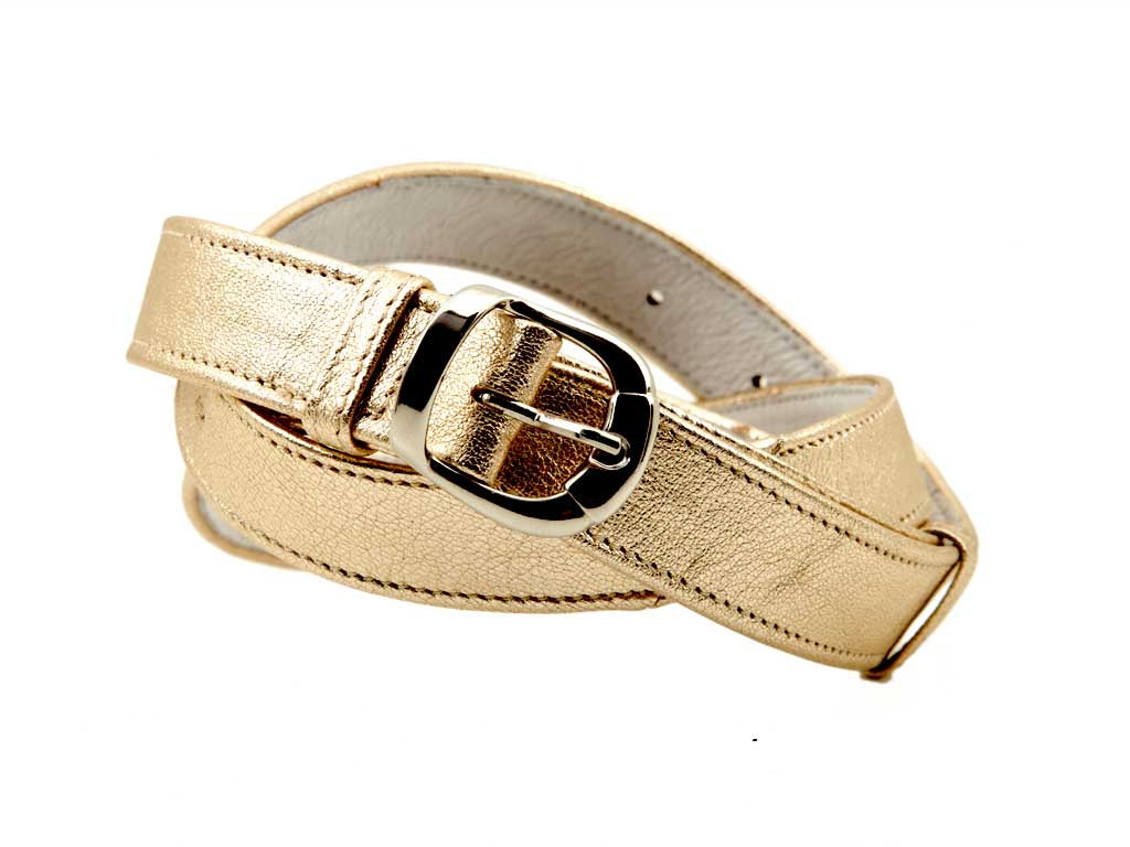 noi bor ov kezzel keszitett valodi bor ov_handmade custom made leather belt real leather